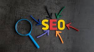 Must-Do SEO Tips Every Beginner Should Know