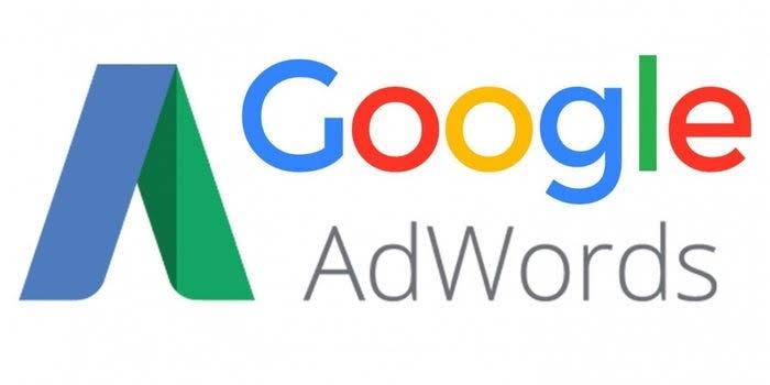 5 Manfaat Google Adwords atau Iklan di Pencarian Google