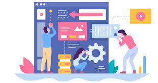 Website Terbaik untuk Belajar Coding Online Gratis
