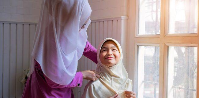 3 Macam Najis dalam Islam dan Cara Mensucikannya